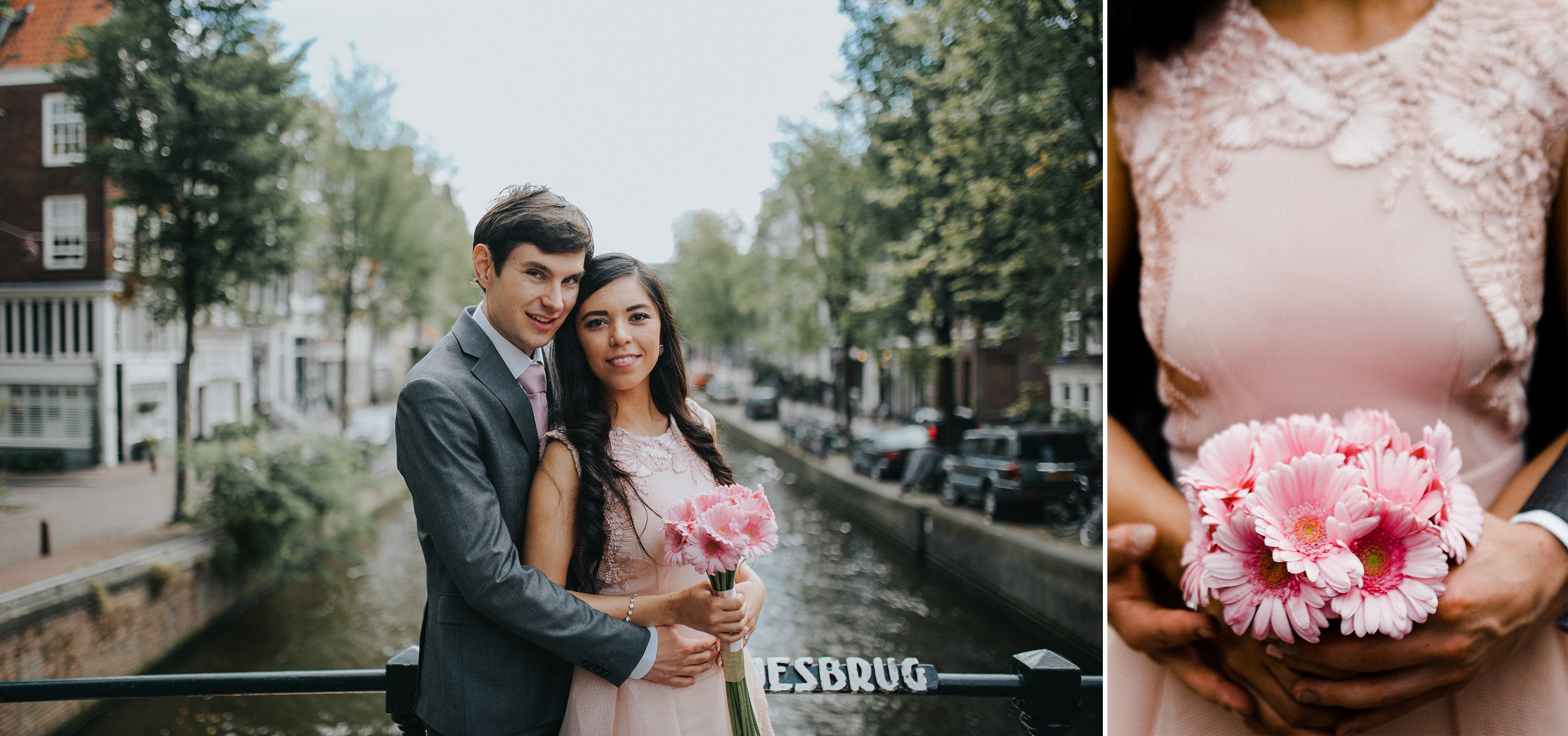 Amsterdam_Pre-wedding_Photography-3