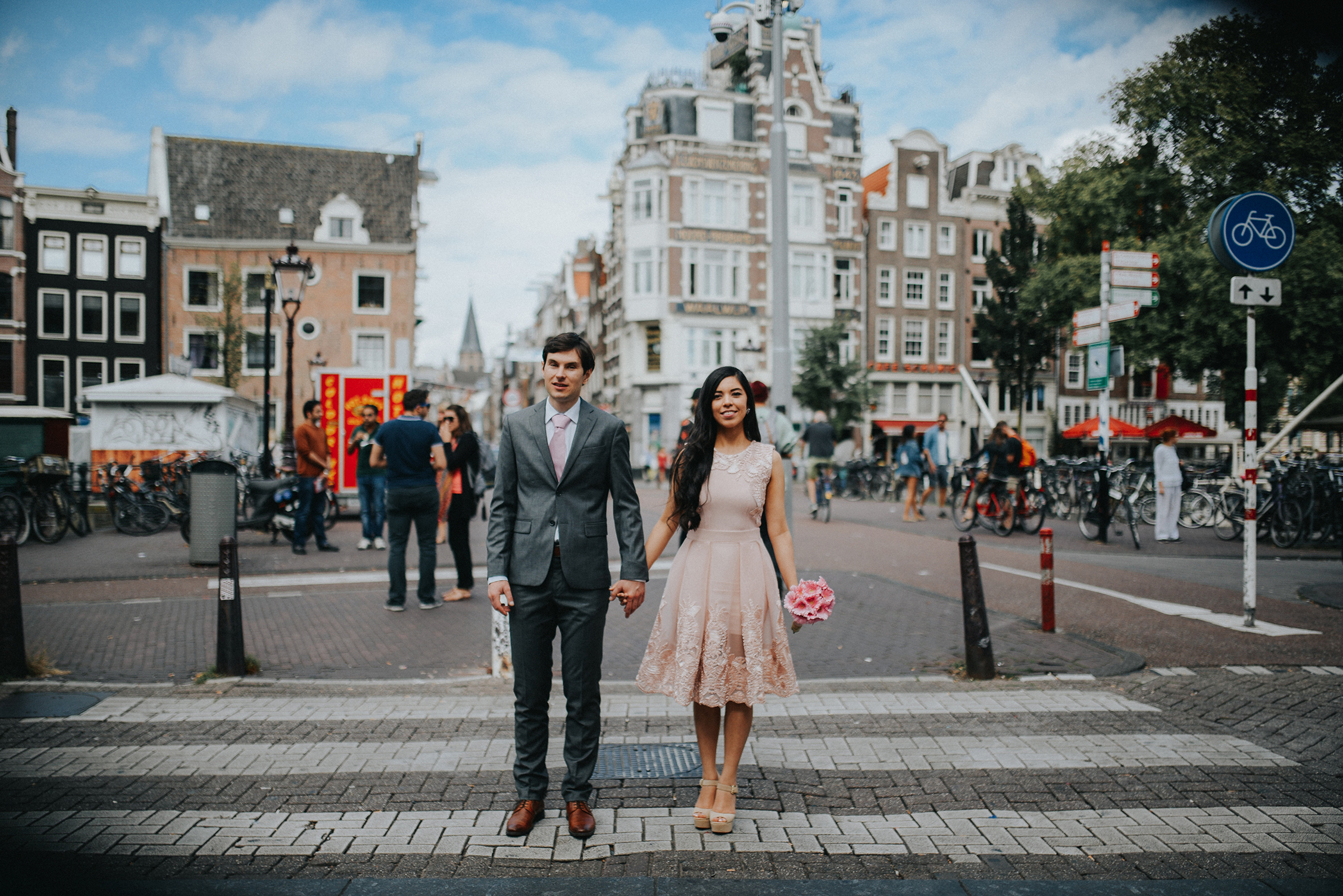 Amsterdam_Pre-wedding_Photography-9