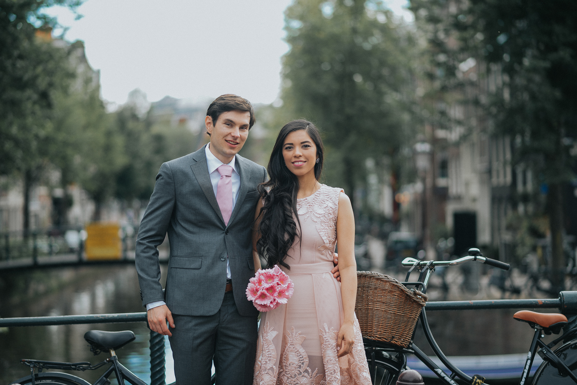 Amsterdam_Pre-wedding_Photography