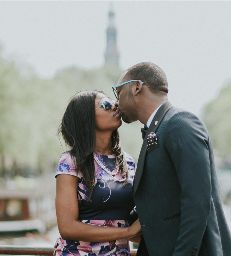 Elopement-Photographer-Amsterdam